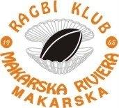 RK Makarska rivijera - U16