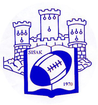 RK Sisak - U14