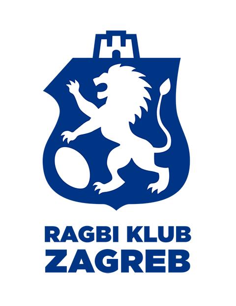 RK Zagreb - U14